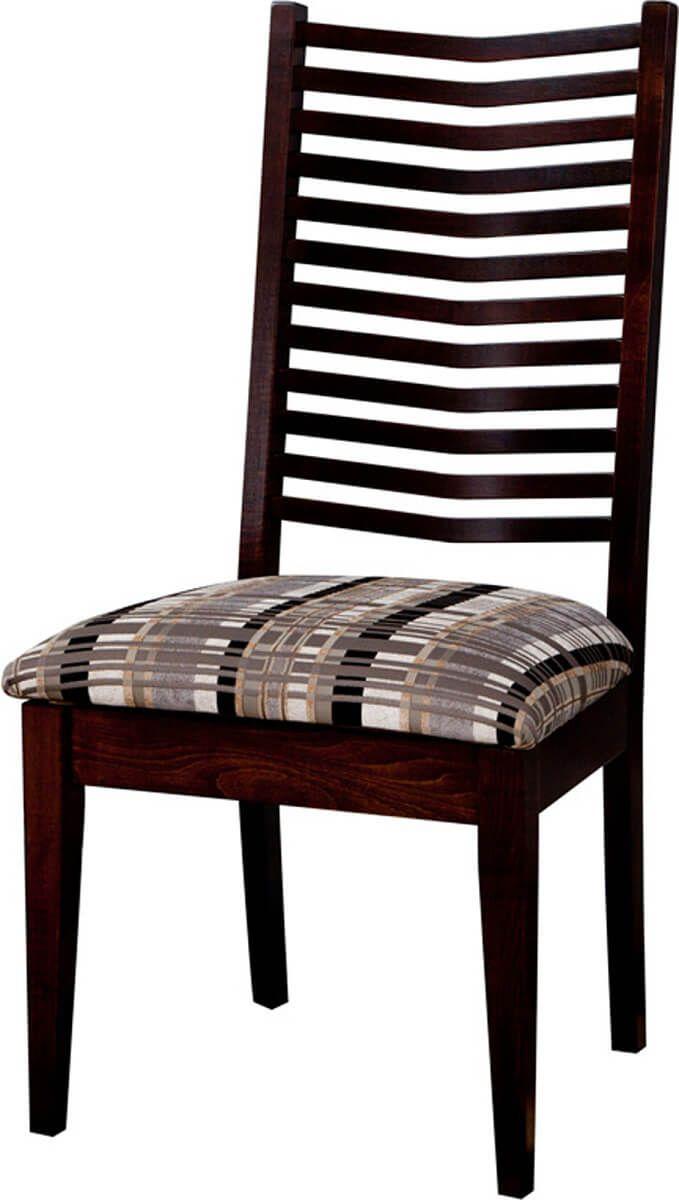 Pembroke Side Chair