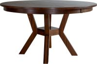 Regis Dining Table