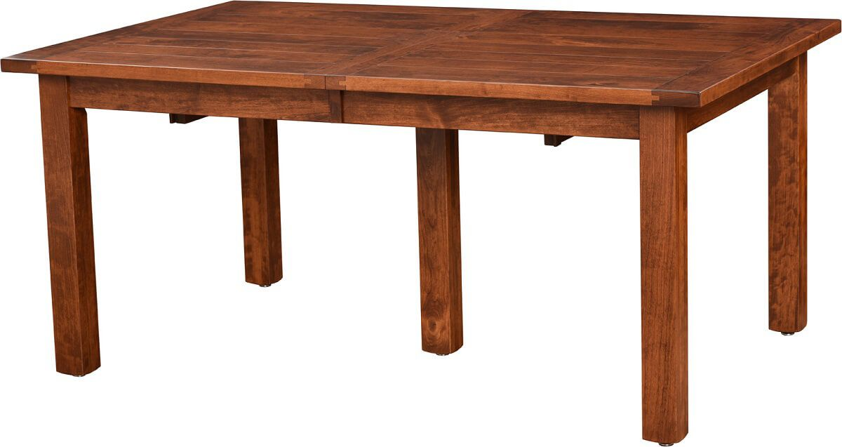 Saginaw Dining Table