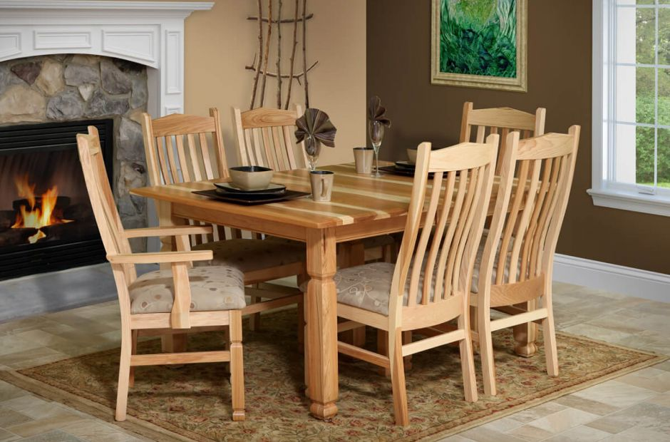 Sanibel Dining Set image 1