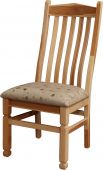 Sanibel Dining Chair