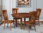 Sonnenburg Dining Set