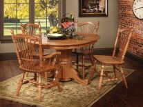 Wakefield Dining Set