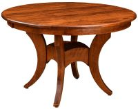 Caryville Dining Table