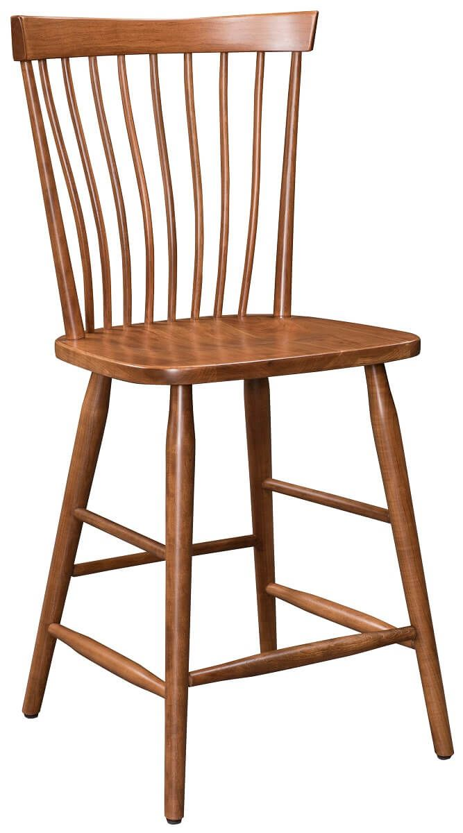 Coulter Bar Chair