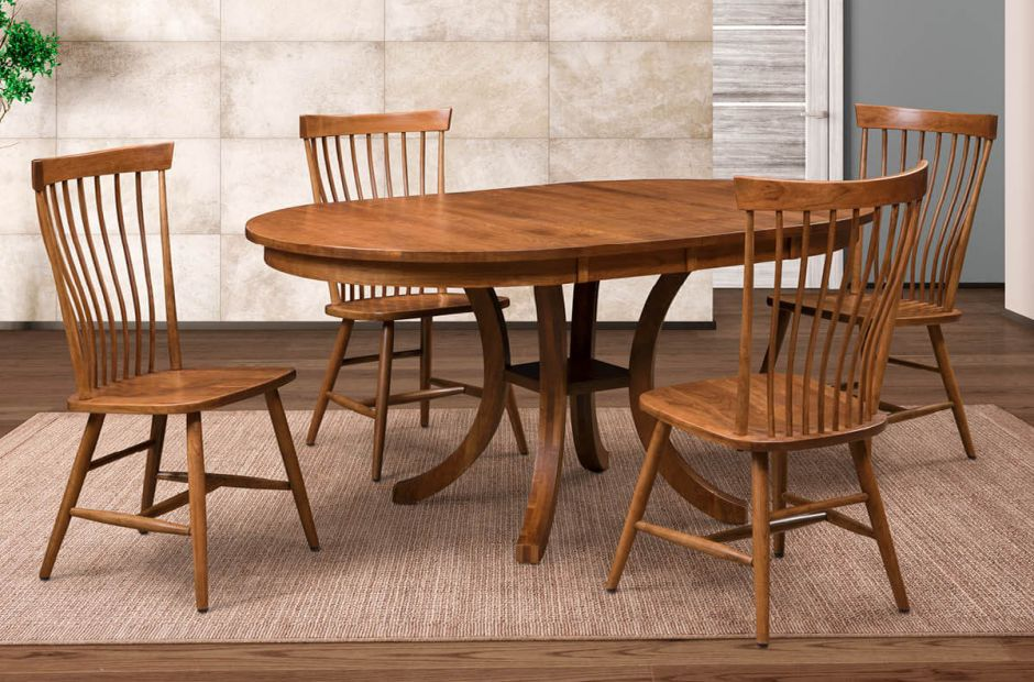 Coulter Dining Set image 2