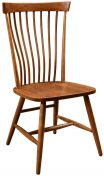 Coulter Kitchen Chair
