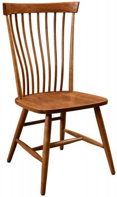 Coulter Kitchen Side Chair