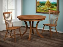 Coulter Dining Set