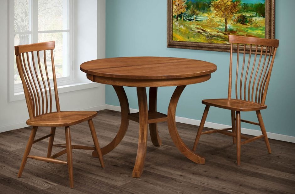 Coulter Dining Set image 1