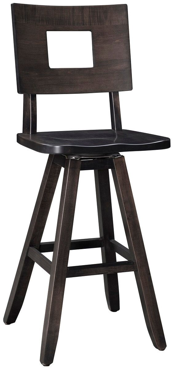 Fryesburg Bar Chair
