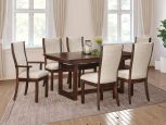 Grafton Dining Furniture Collection