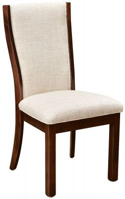 Grafton Upholstered Dining Side Chair