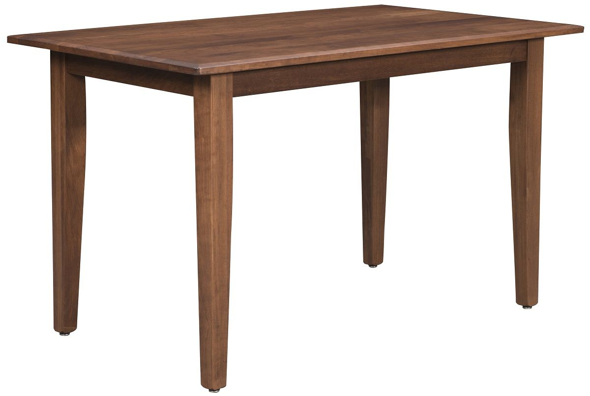 Jericho Counter Height Table