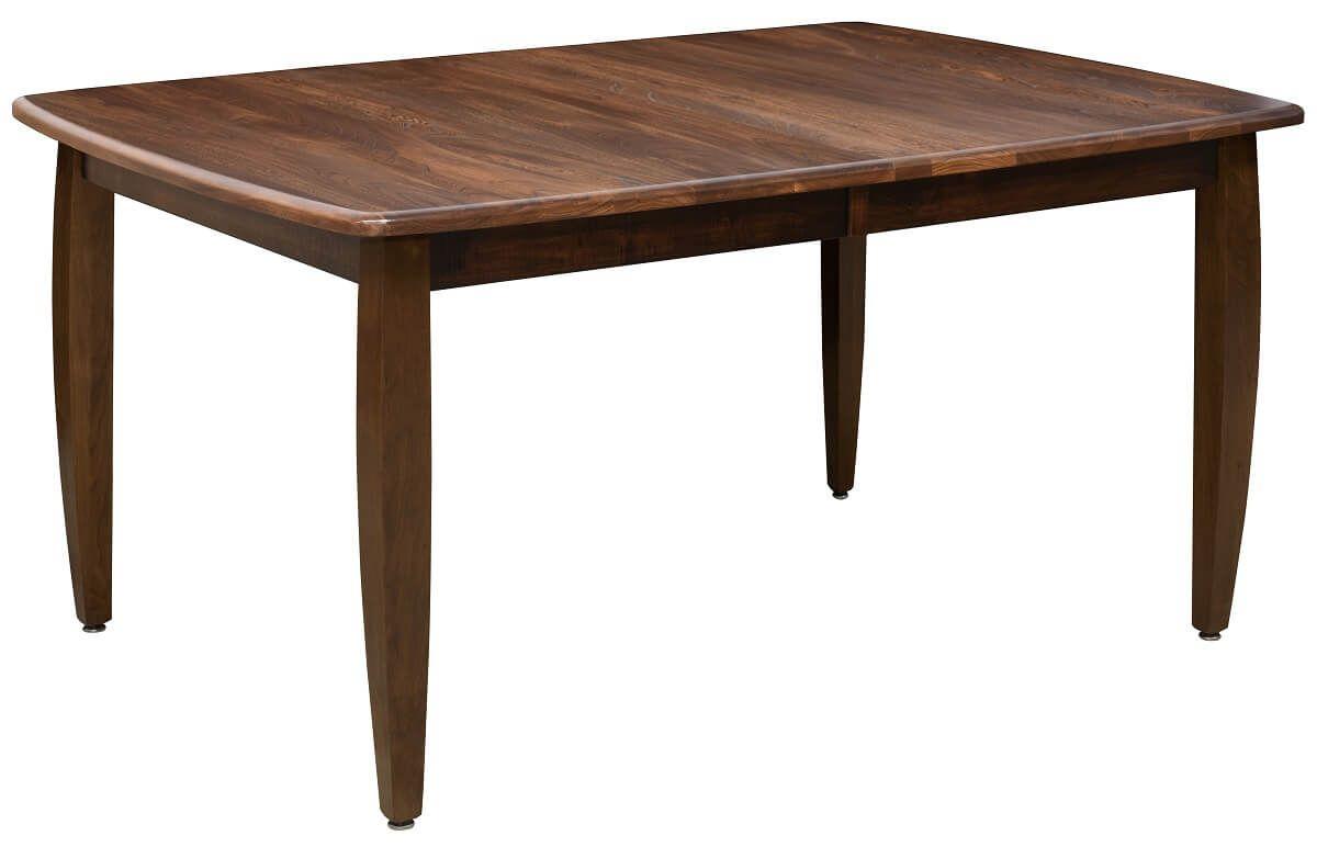Modern Kiawah Kitchen Table