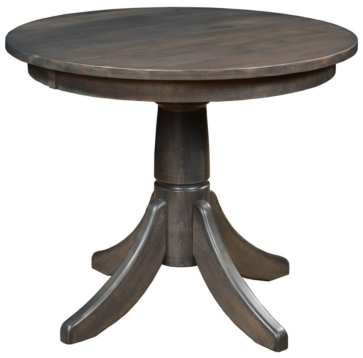 Starkville Pedestal Table