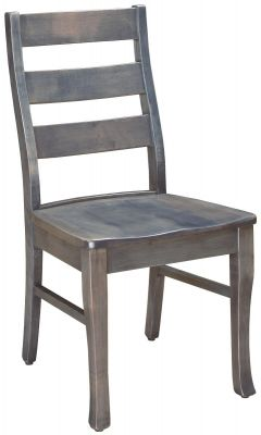 Starkville Dining Side Chair