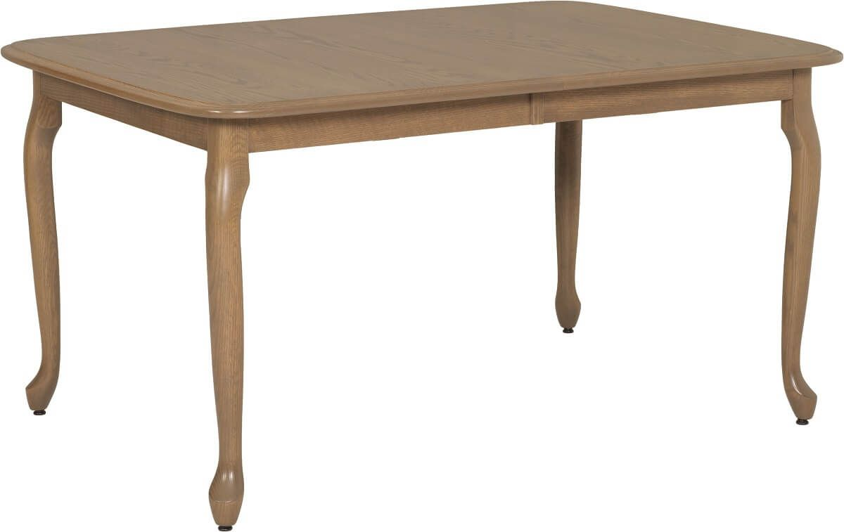 Barrington Leg Table