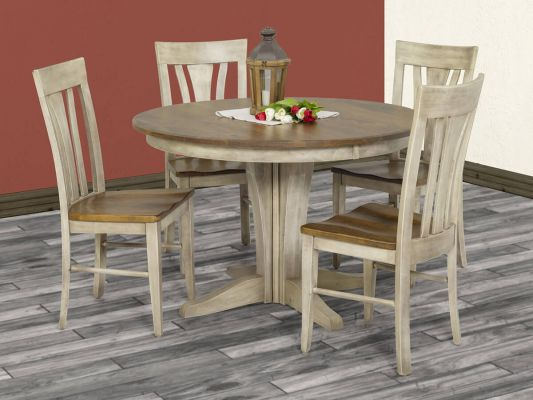 Batesville Dining Collection