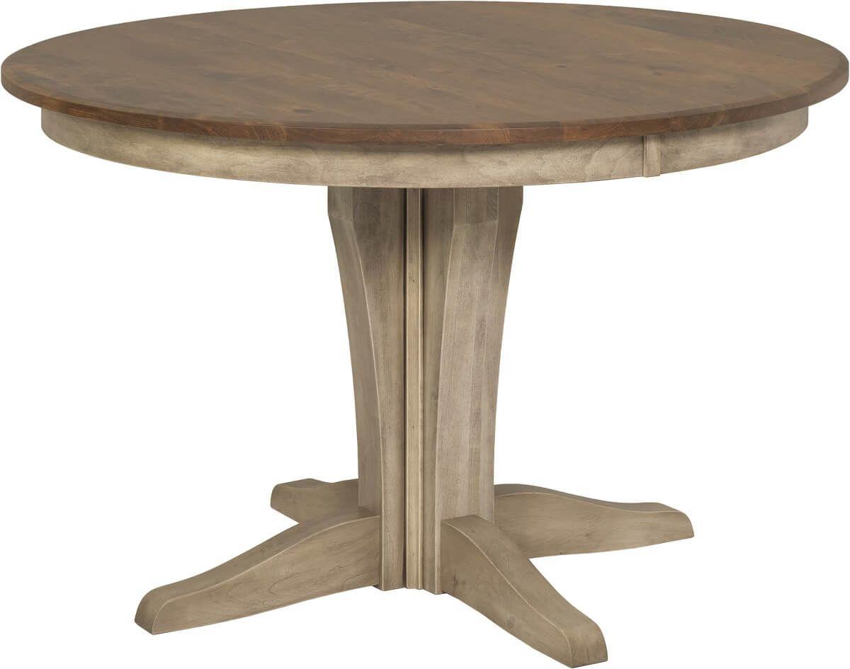 Batesville Round Table