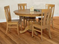 Calexico Dining Set