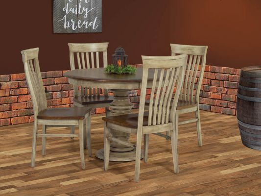 Fordyce Dining Collection