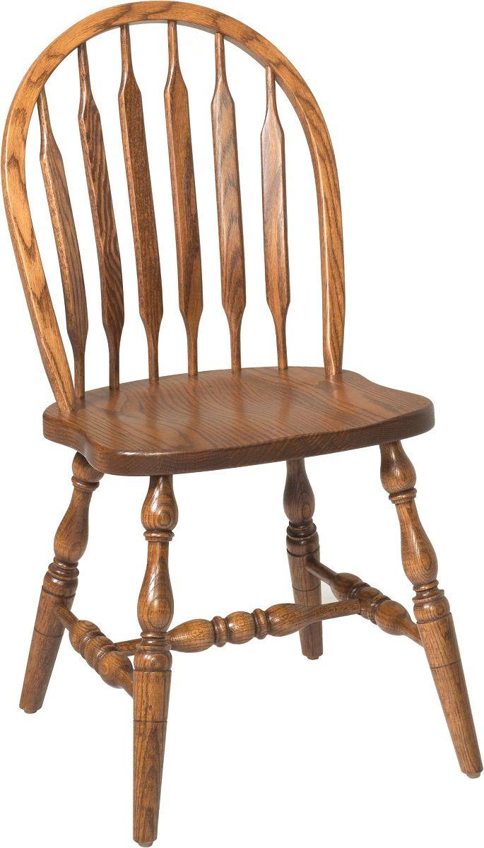 Lynn Low Bent Paddle Chair