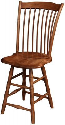 Apple Creek Counter Height Stool