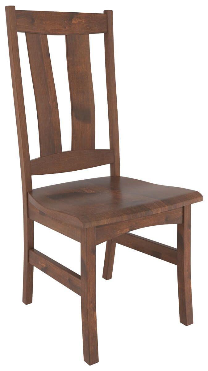 Elliot Kitchen Side Chair