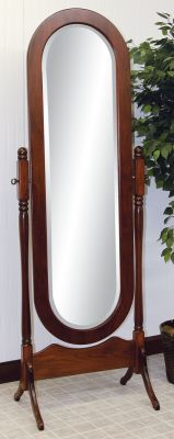 Frieda Cheval Mirror