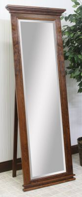 Lela Floor Mirror