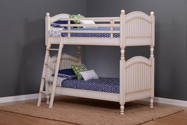 Bunk Beds Columbus Ohio 28 Images Kid S Bunkbed 346