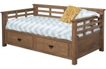 Darcie Day Bed