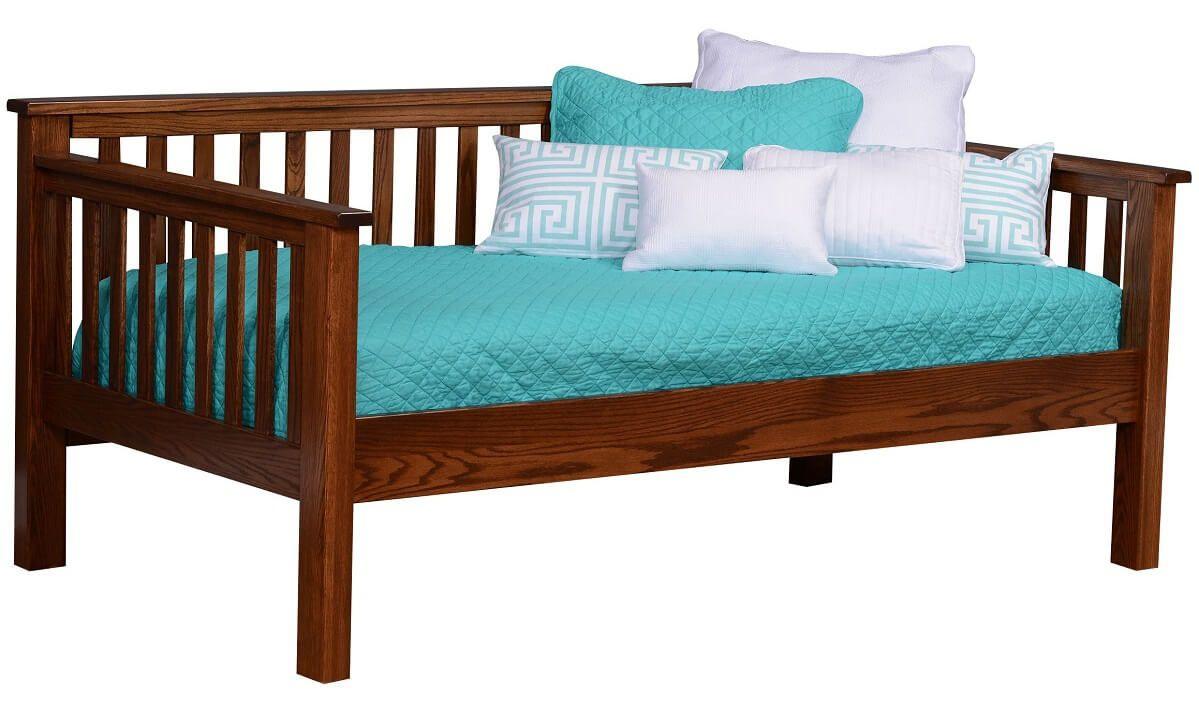 Marini Day Bed