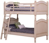 Phoebe Bunk Bed