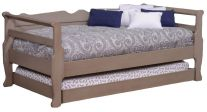Vera Day Bed