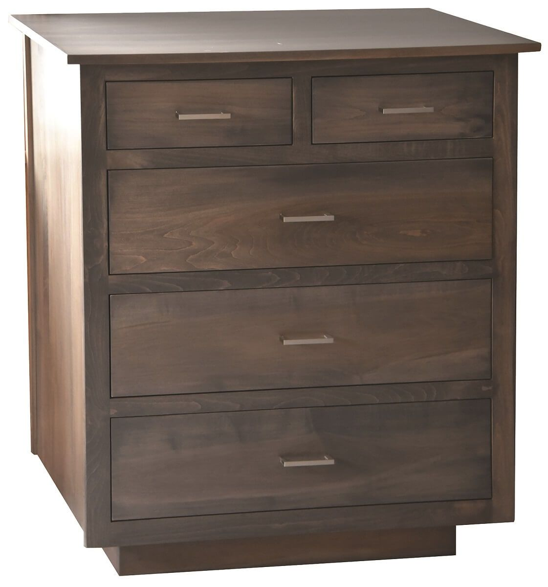 Celina 5-Drawer Chest