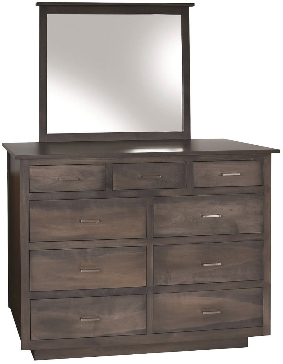 Celina Bedroom Dresser