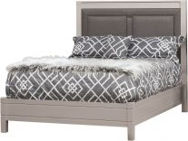 Erwin Upholstered Bed