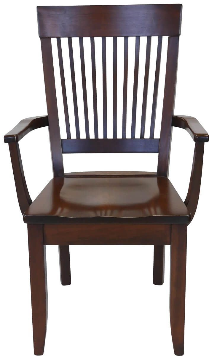 Amish Made Dining Chairs