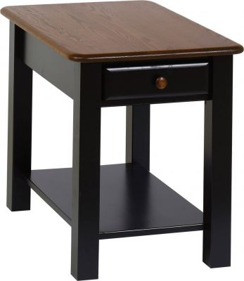 Marvin End Table