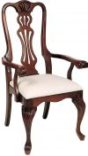 Channing Dining Chair