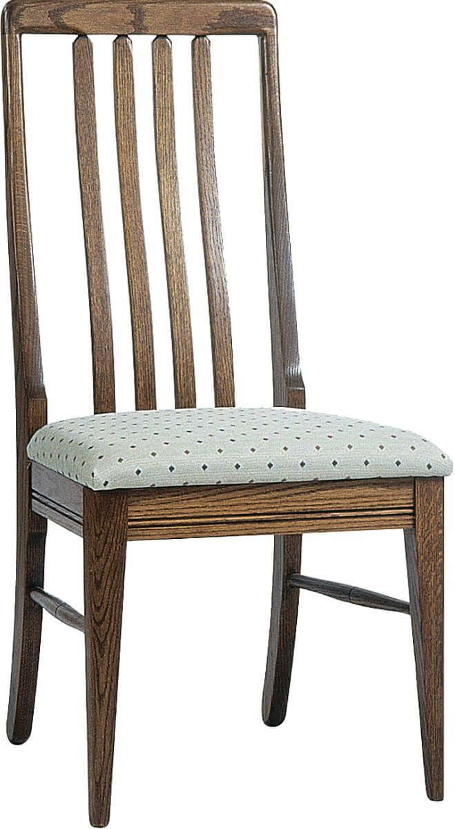 French Ferme Dining Side Chair
