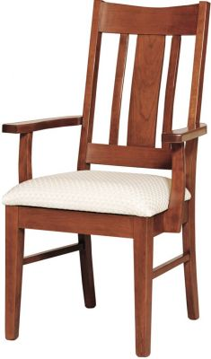 Galway Dining Chair