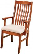 Winslet Dining Chair