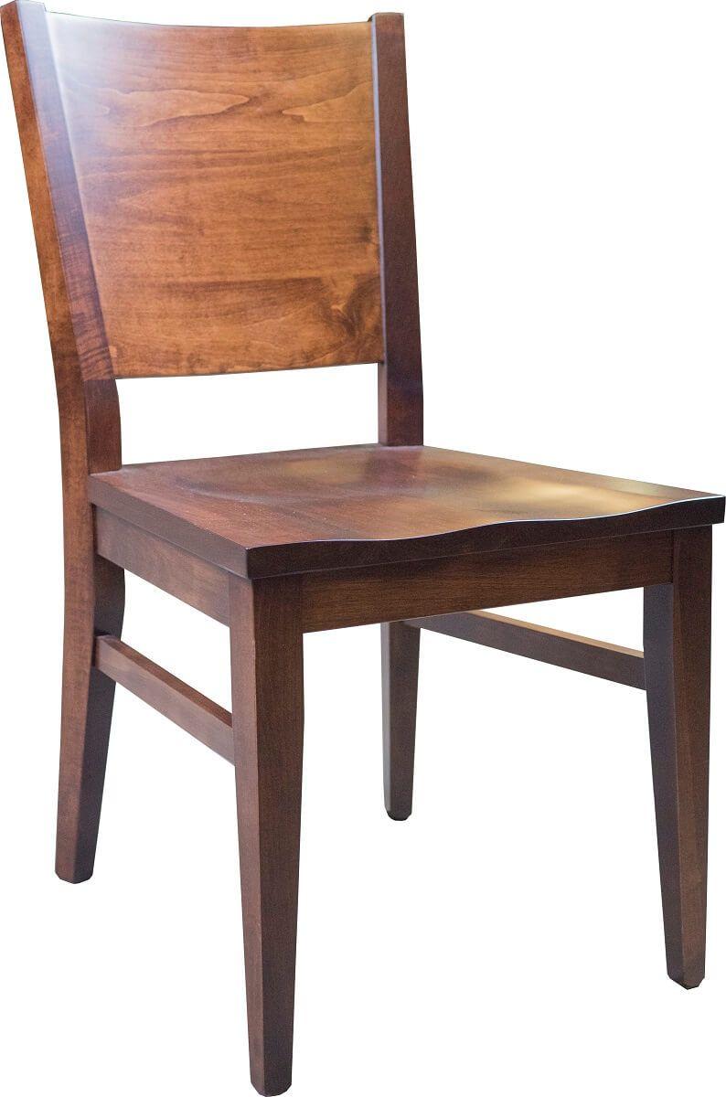 Creola Modern Dining Chair