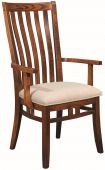 East River Dining Chair