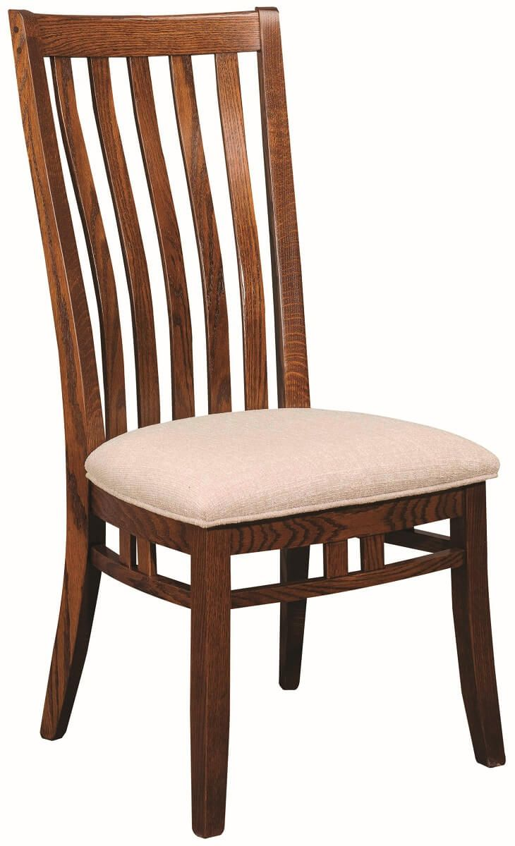 East River Dining Side Chair