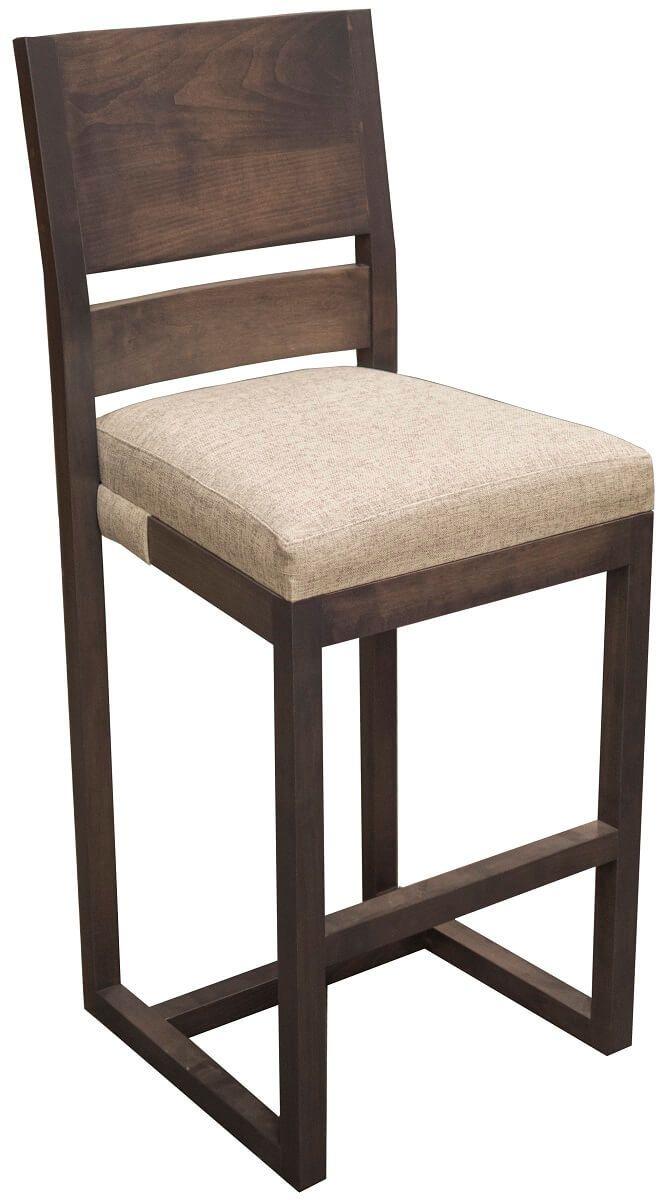 Tallapoosa Bar Chair