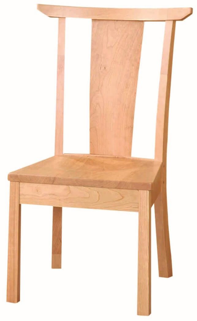 Watkins Glen Dining Chair